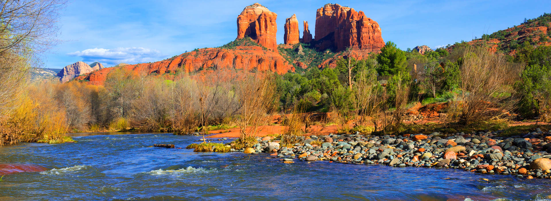 Greater Phoenix Economic Council Facts on Arizona Water Use
